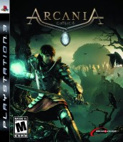 arcania_cover_dreamcatcher_ps3.jpg