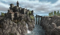 arcania-a-gothic-tale-screen-weather-effects__2_.jpg