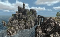 arcania-a-gothic-tale-screen-weather-effects__5_.jpg