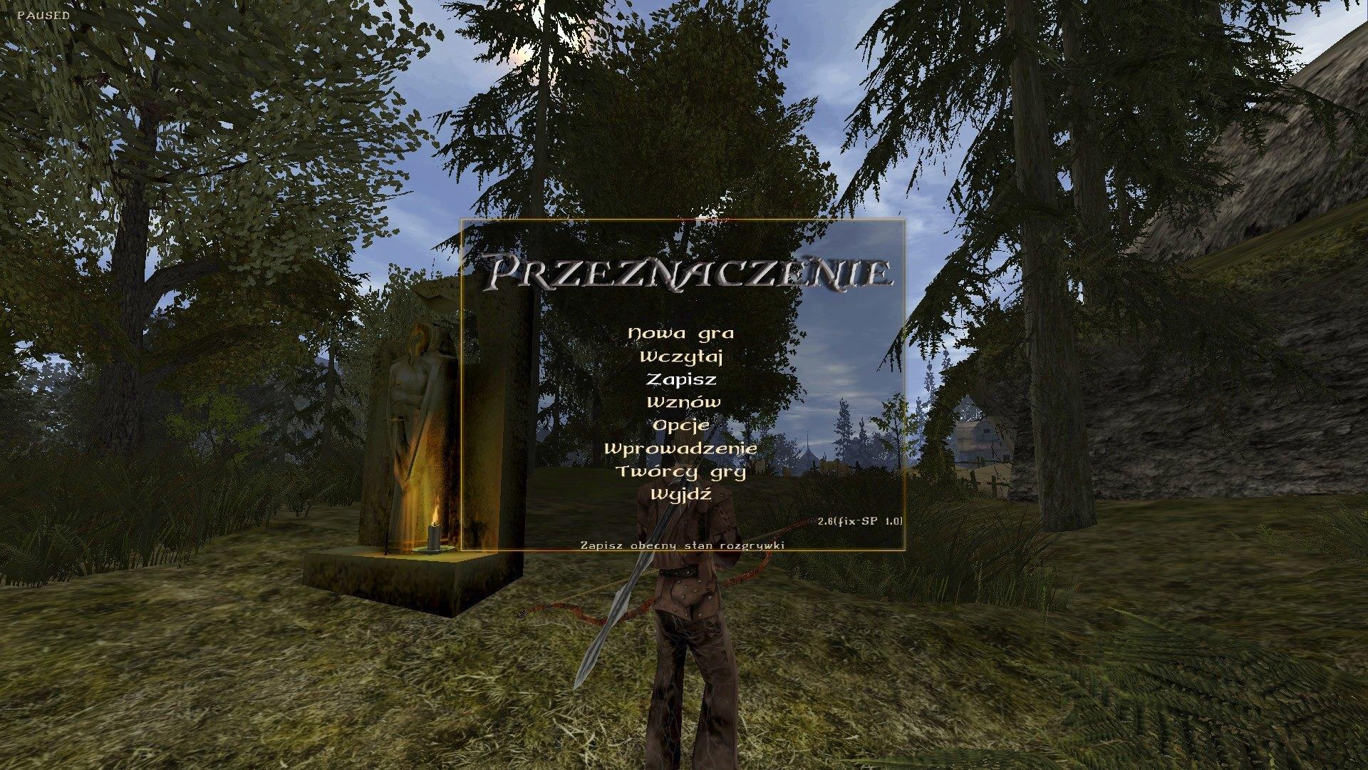 menu_Przeznaczenie.jpg