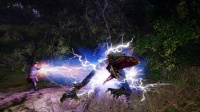 risen3_screen_08.jpg