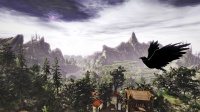 risen3_screen_13.jpg