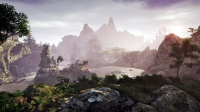 risen3_screen_15.jpg