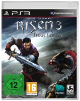 risen_3_okladka_ps3.jpg